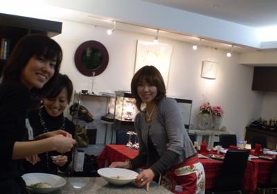 1117料理教室1