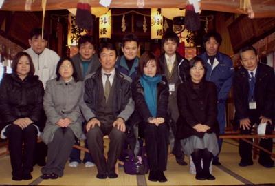 105j神社1