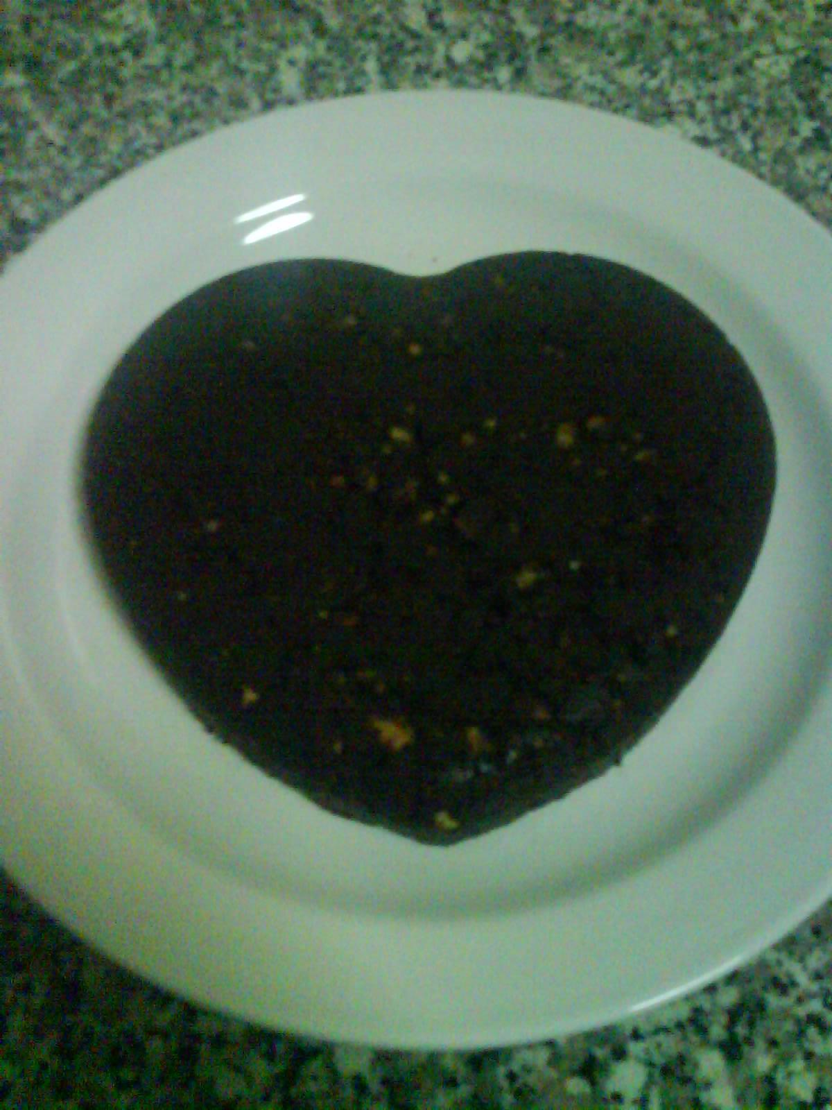 ciocolato