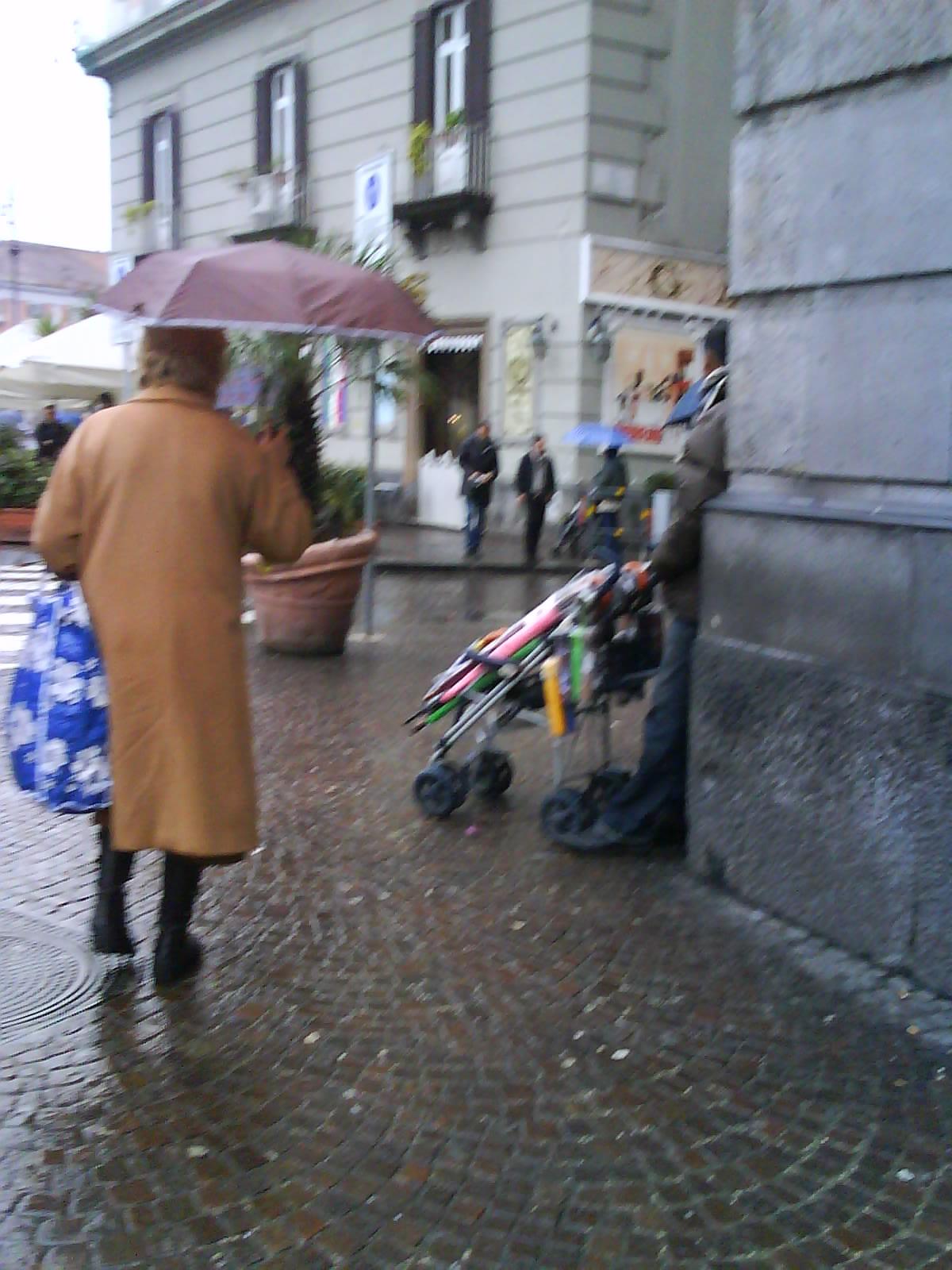 pioggia3