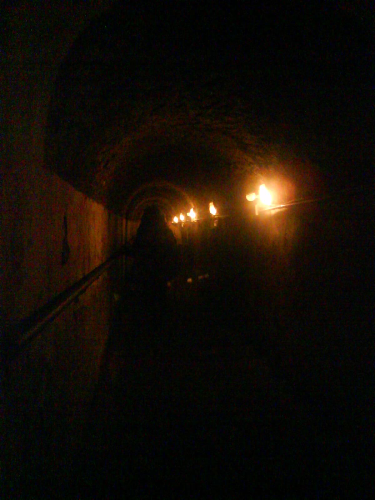 sotterranea1