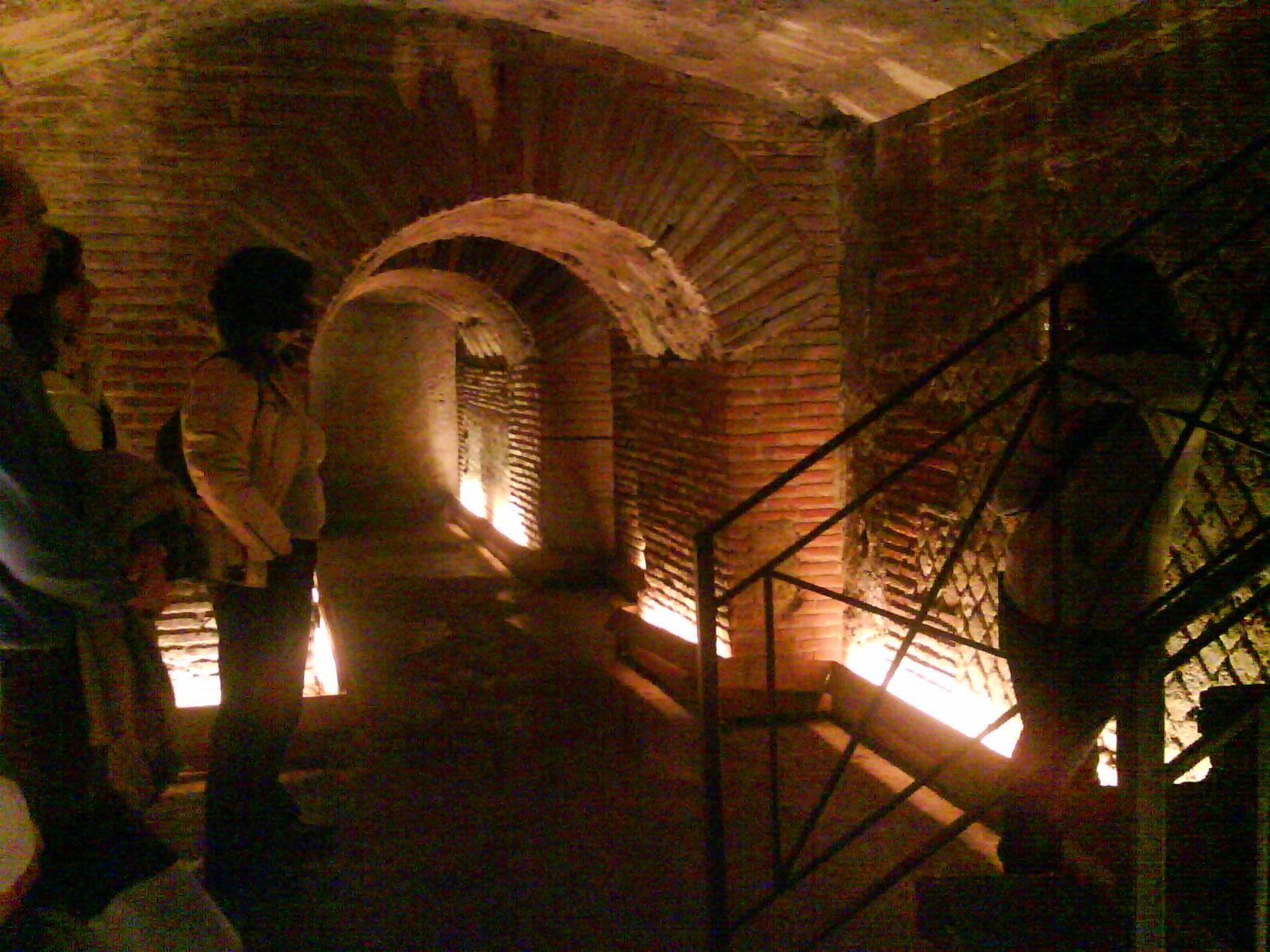 sotterranea fuori6