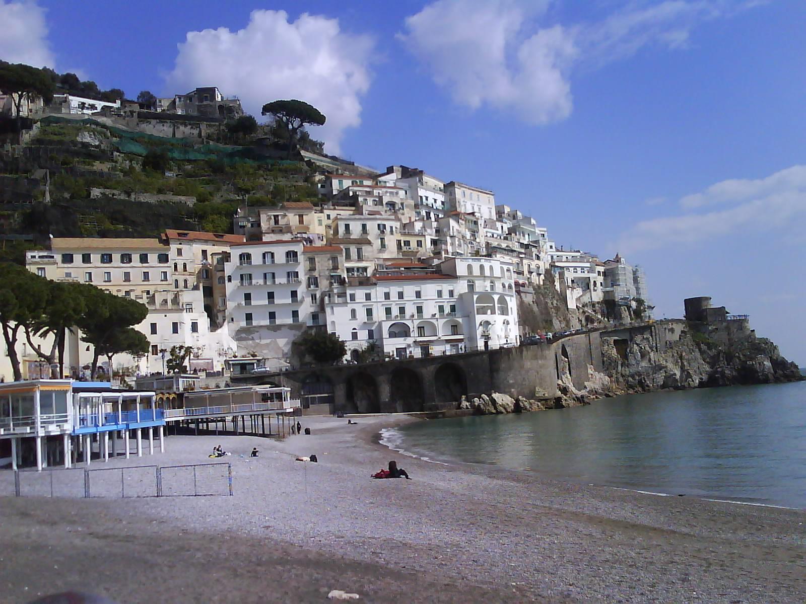 paesaggio amalfi1