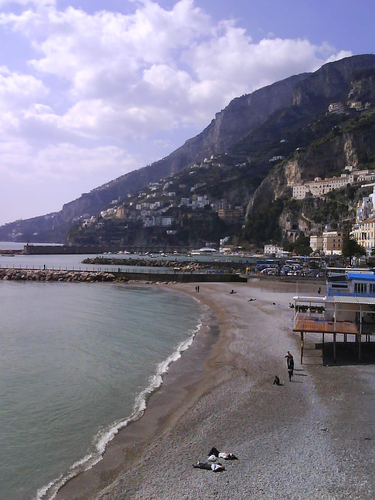 paesaggio amalfi2