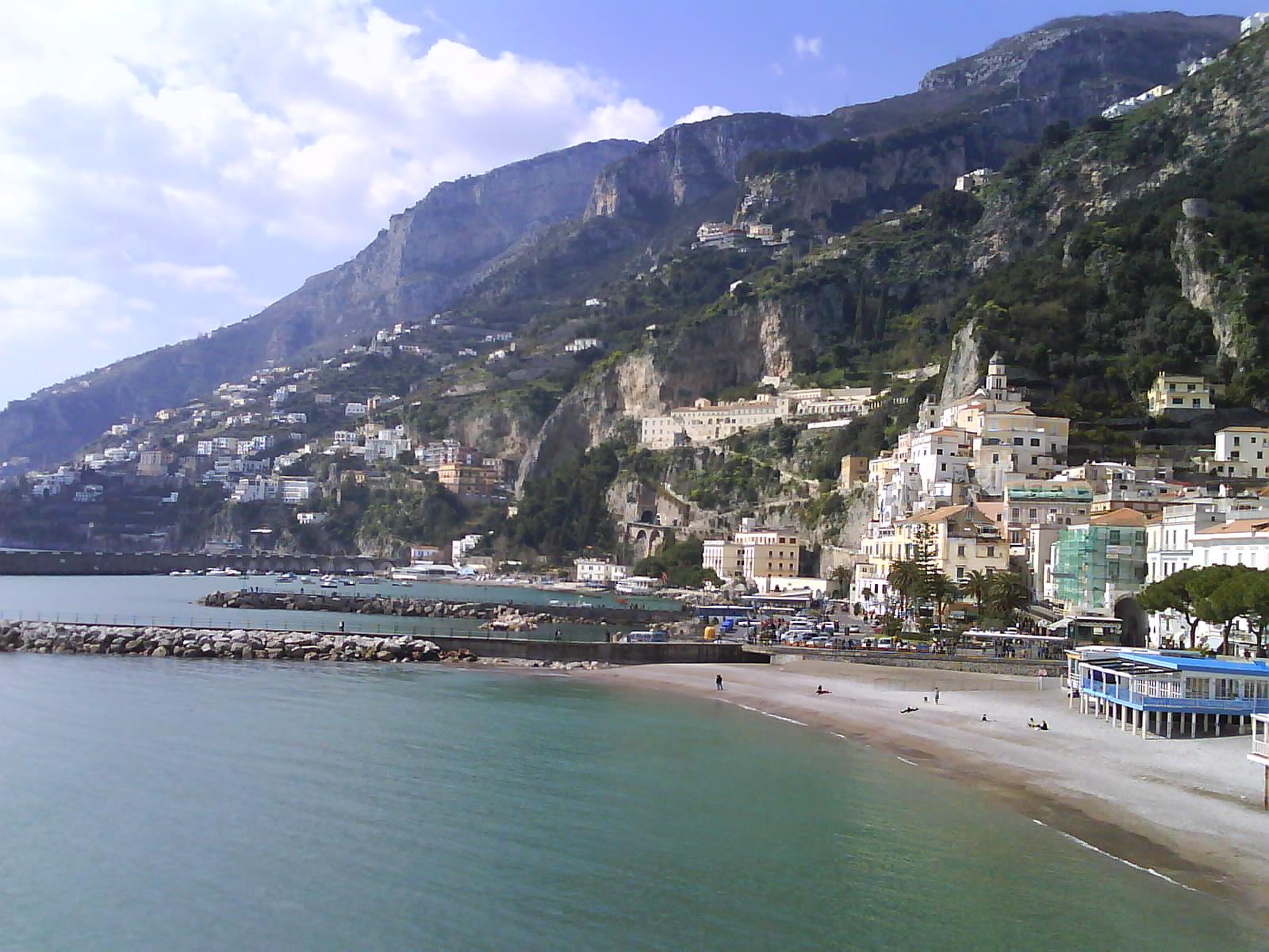 paesaggio amalfi3