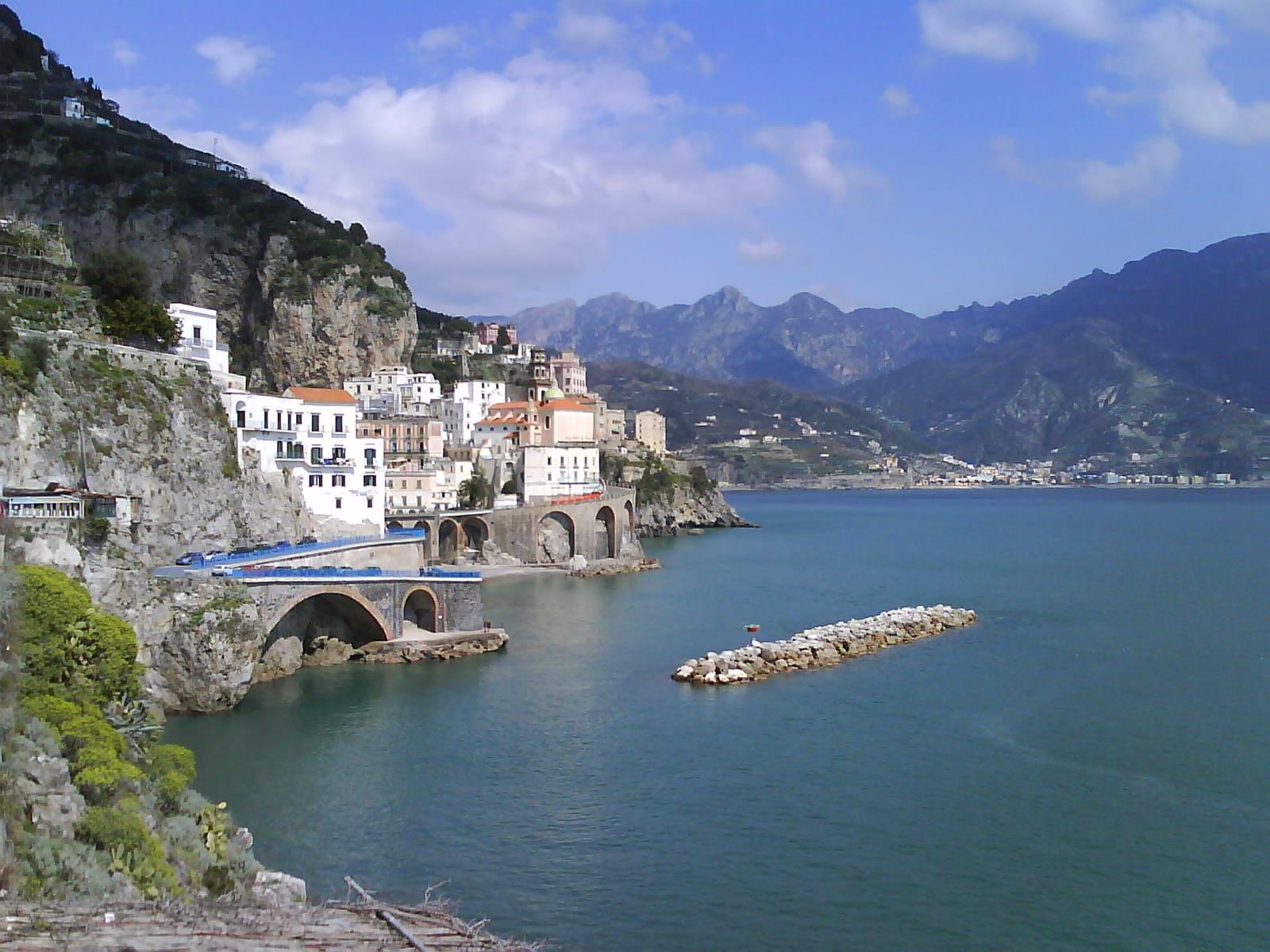 paesaggio amalfi4