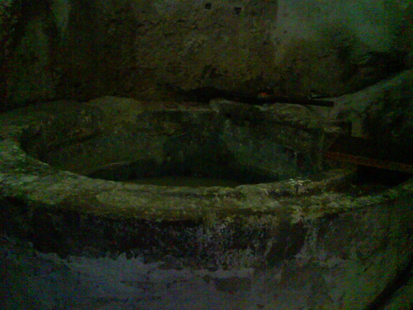 museo carta1