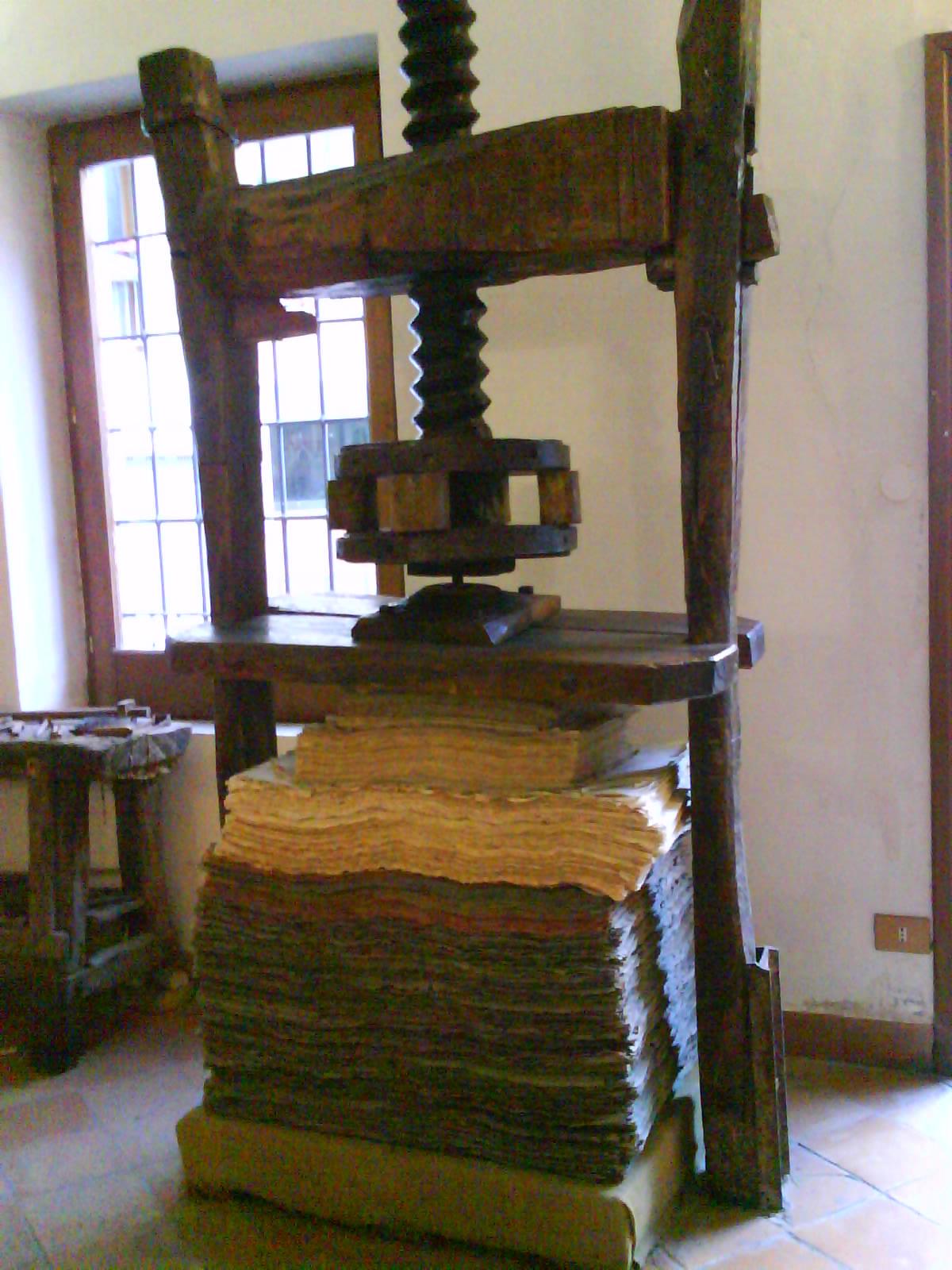 museo carta9