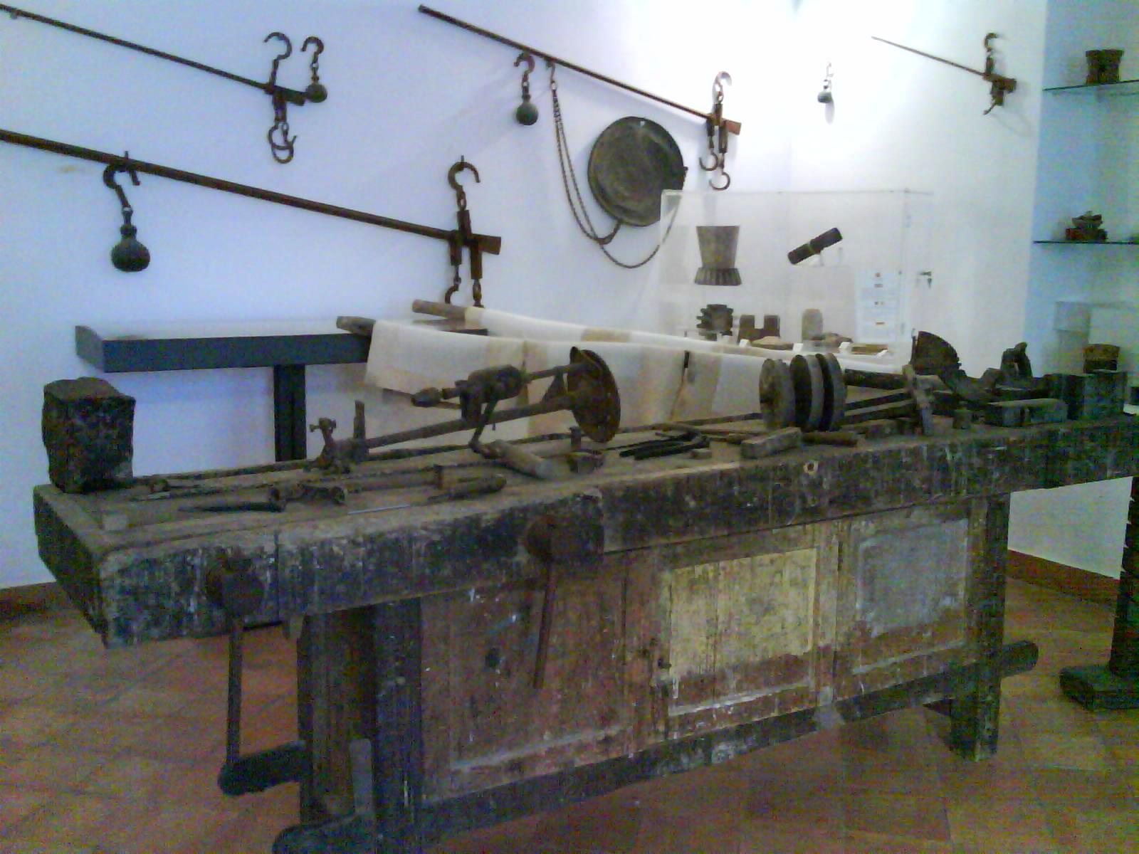 museo carta10