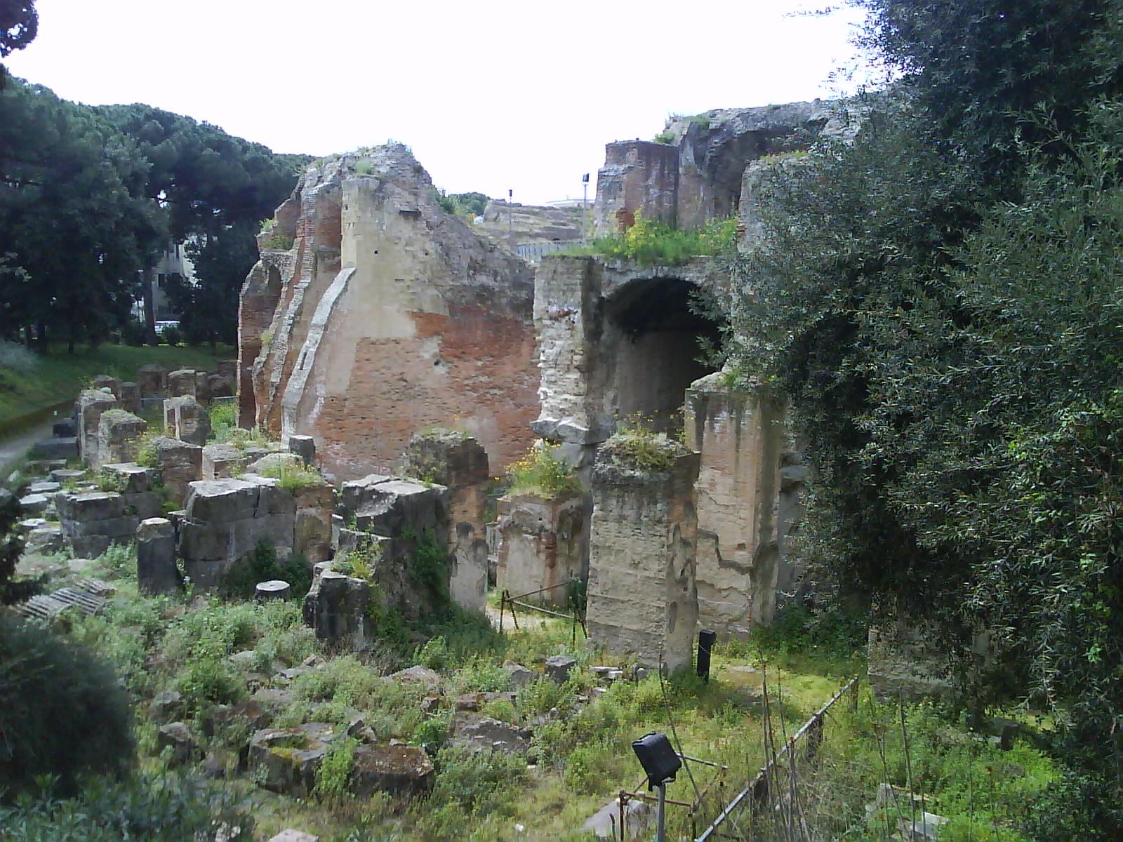 anfiteatro1