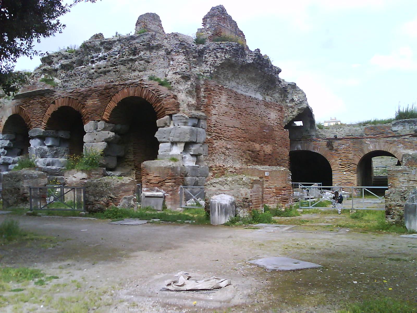 anfiteatro6