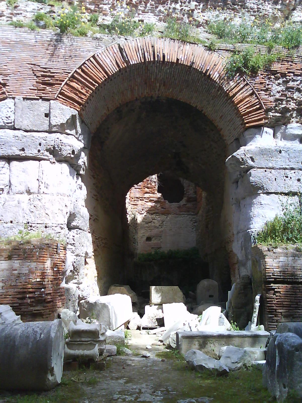 anfiteatro7