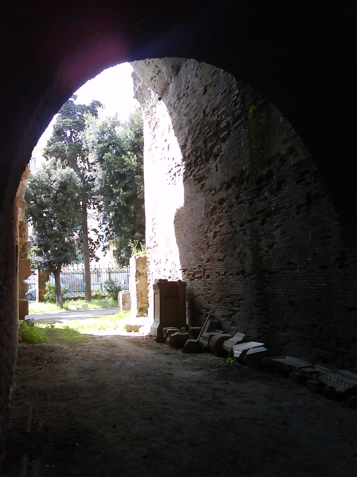 anfiteatro13