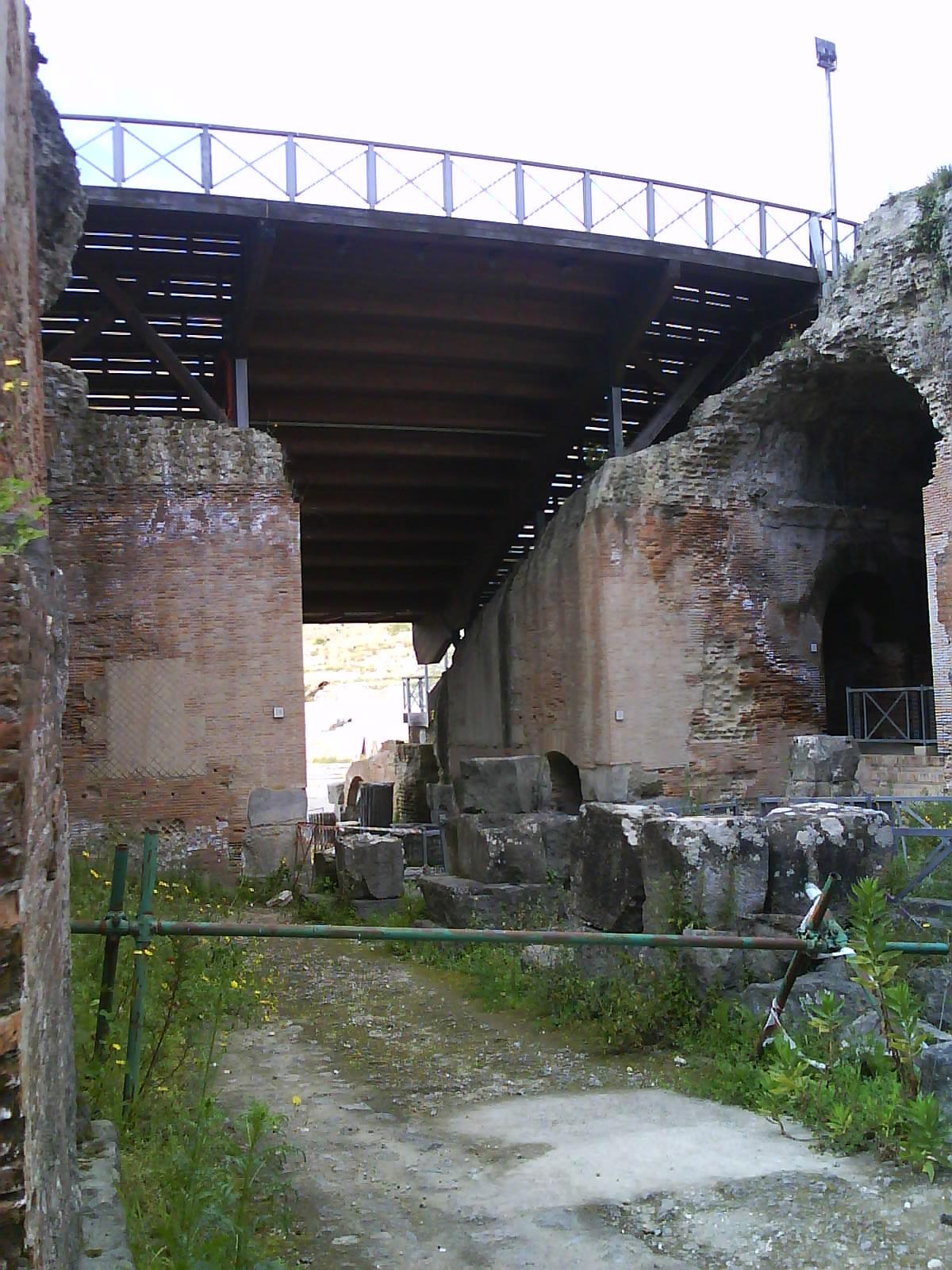anfiteatro15