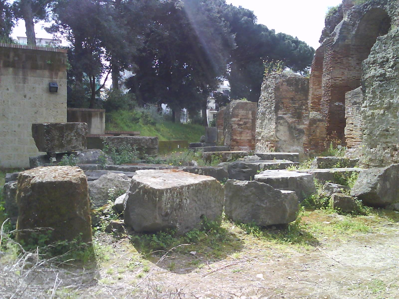 anfiteatro14