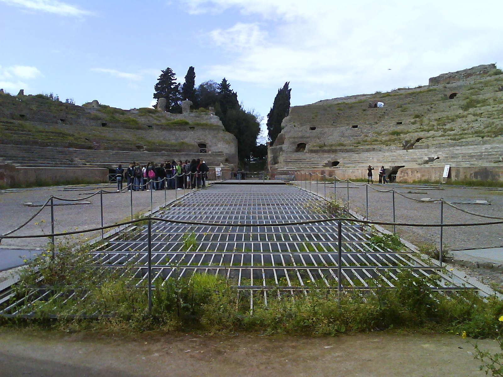 anfiteatro16