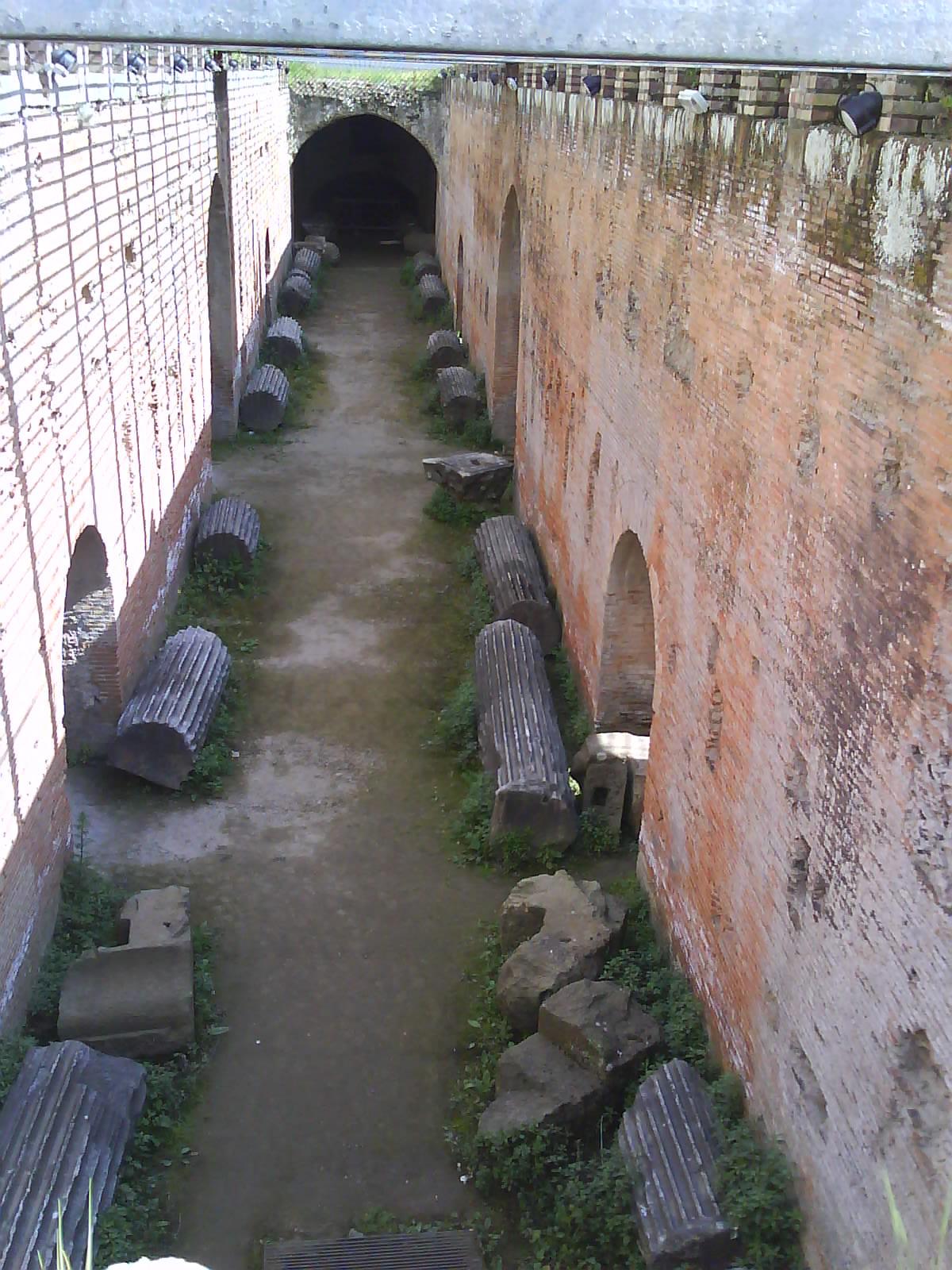 anfiteatro18