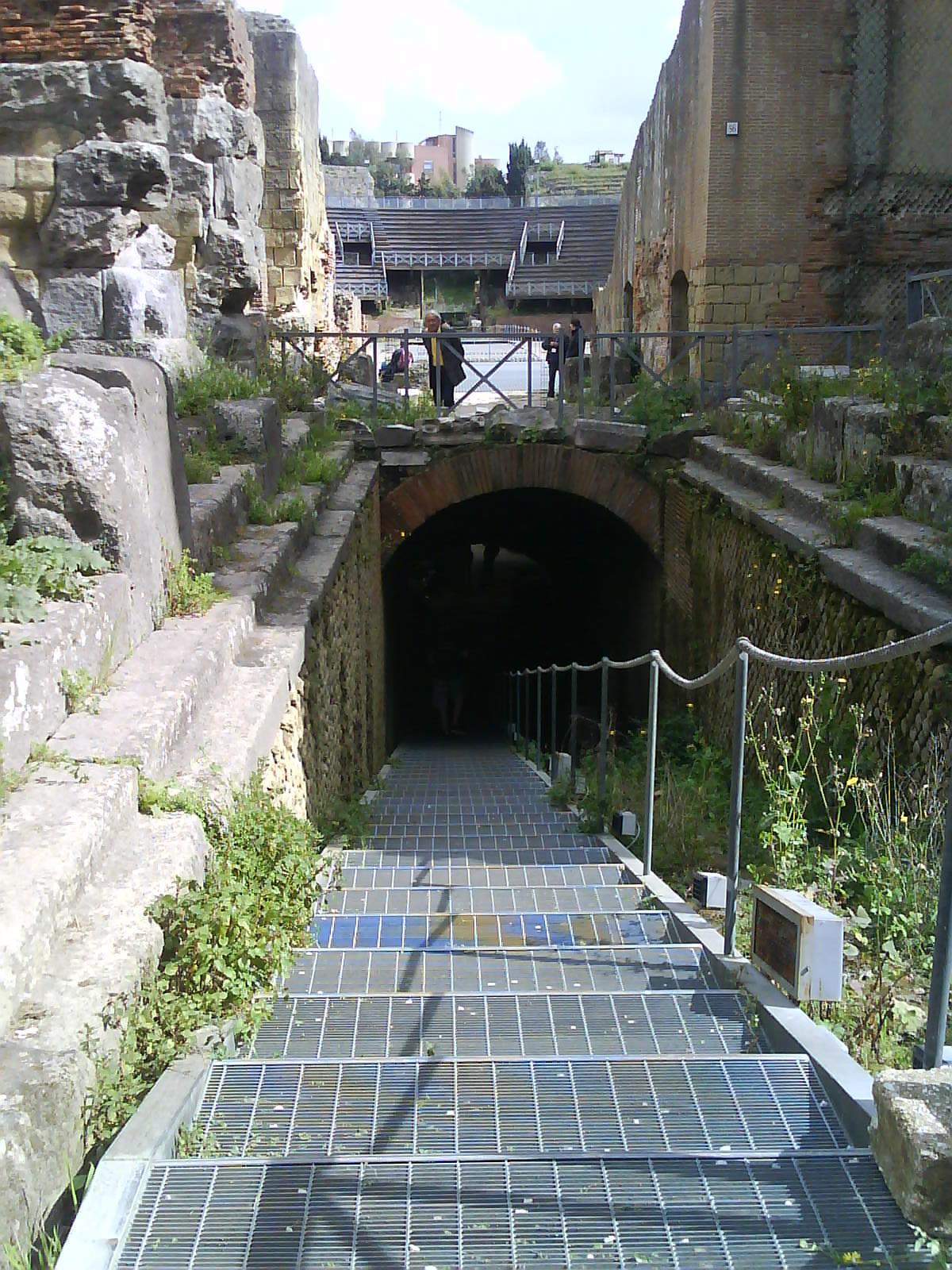 anfiteatro19