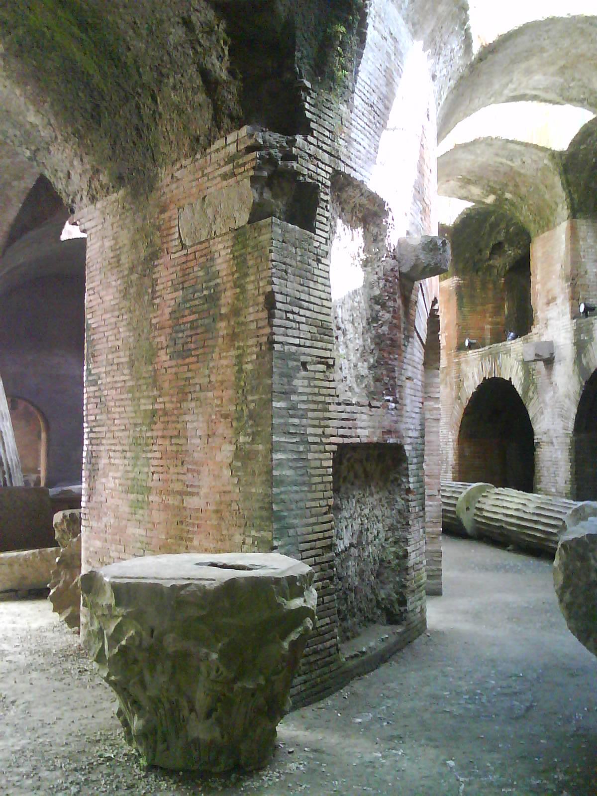 anfiteatro22