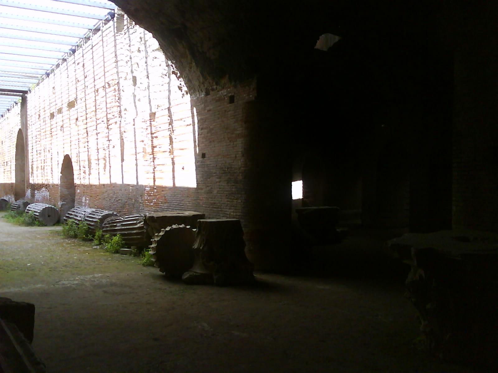 anfiteatro21