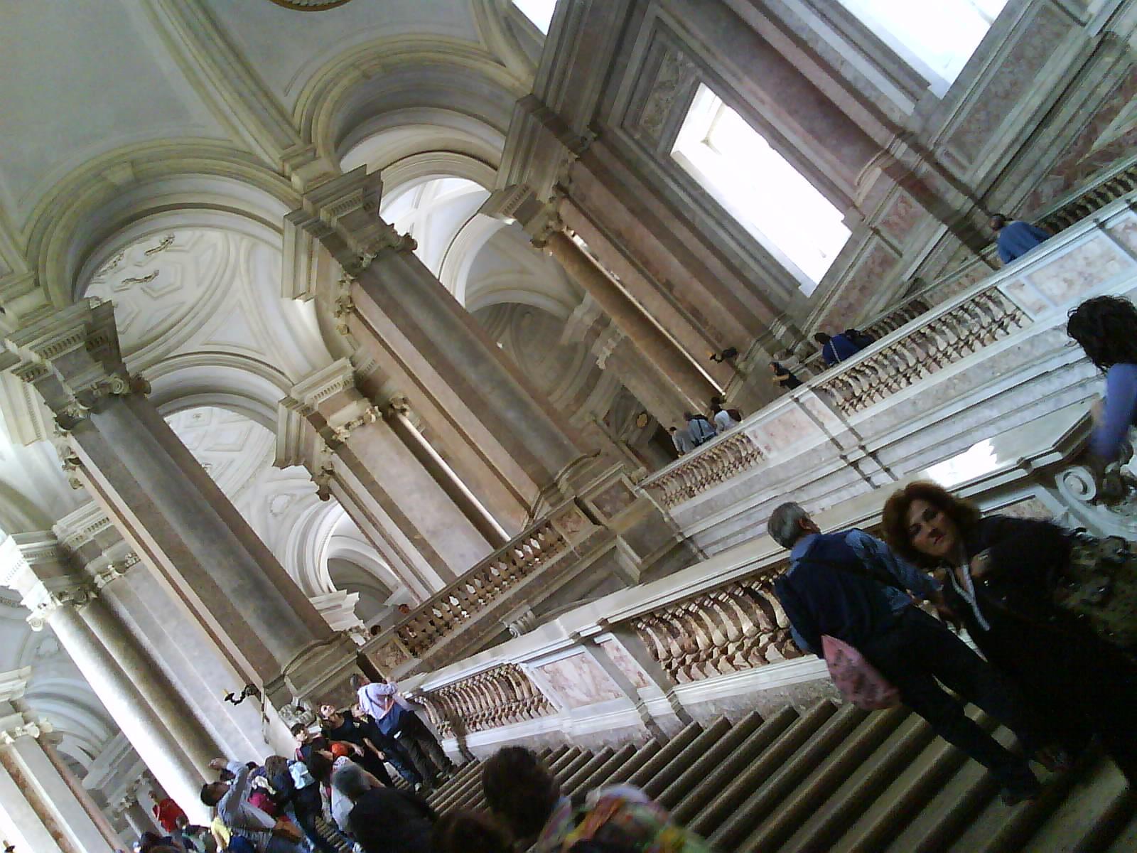 palazzo reale5