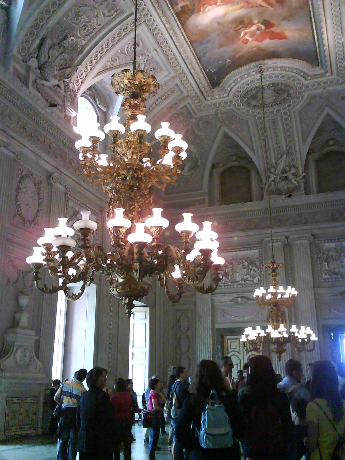palazzo reale12