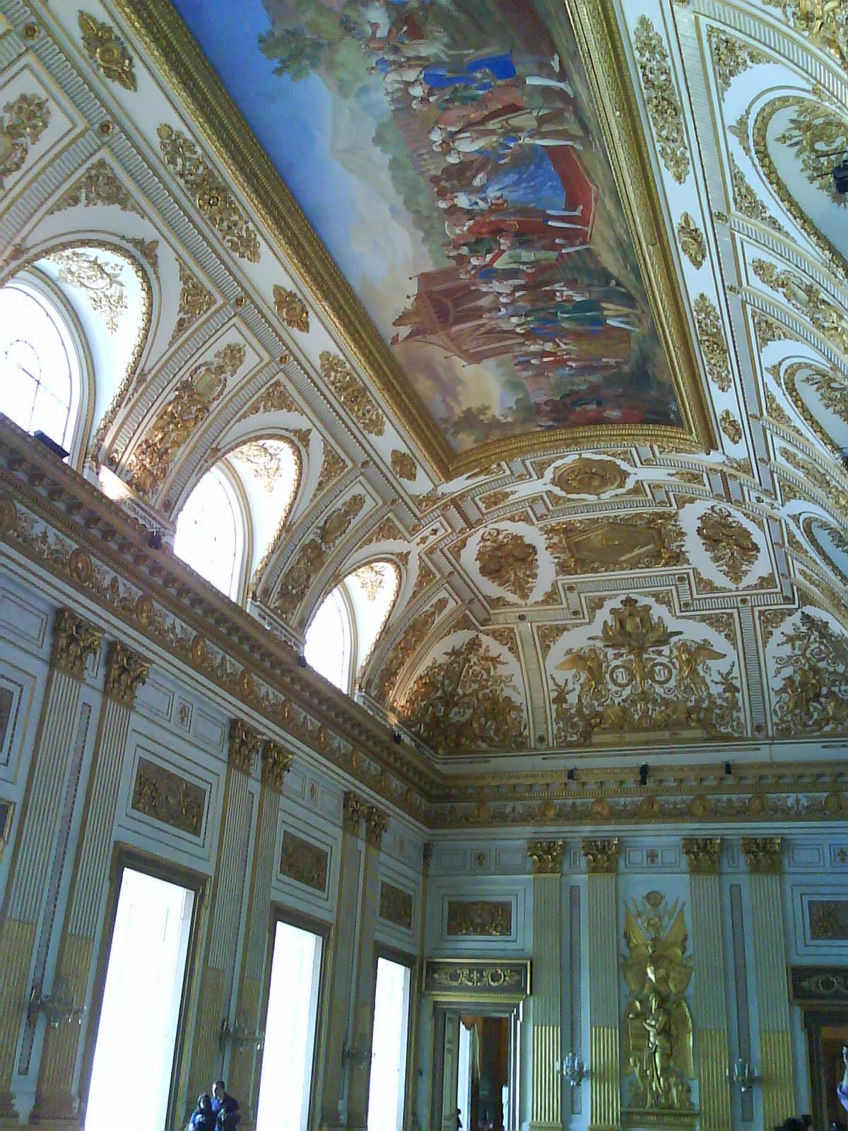 palazzo reale14