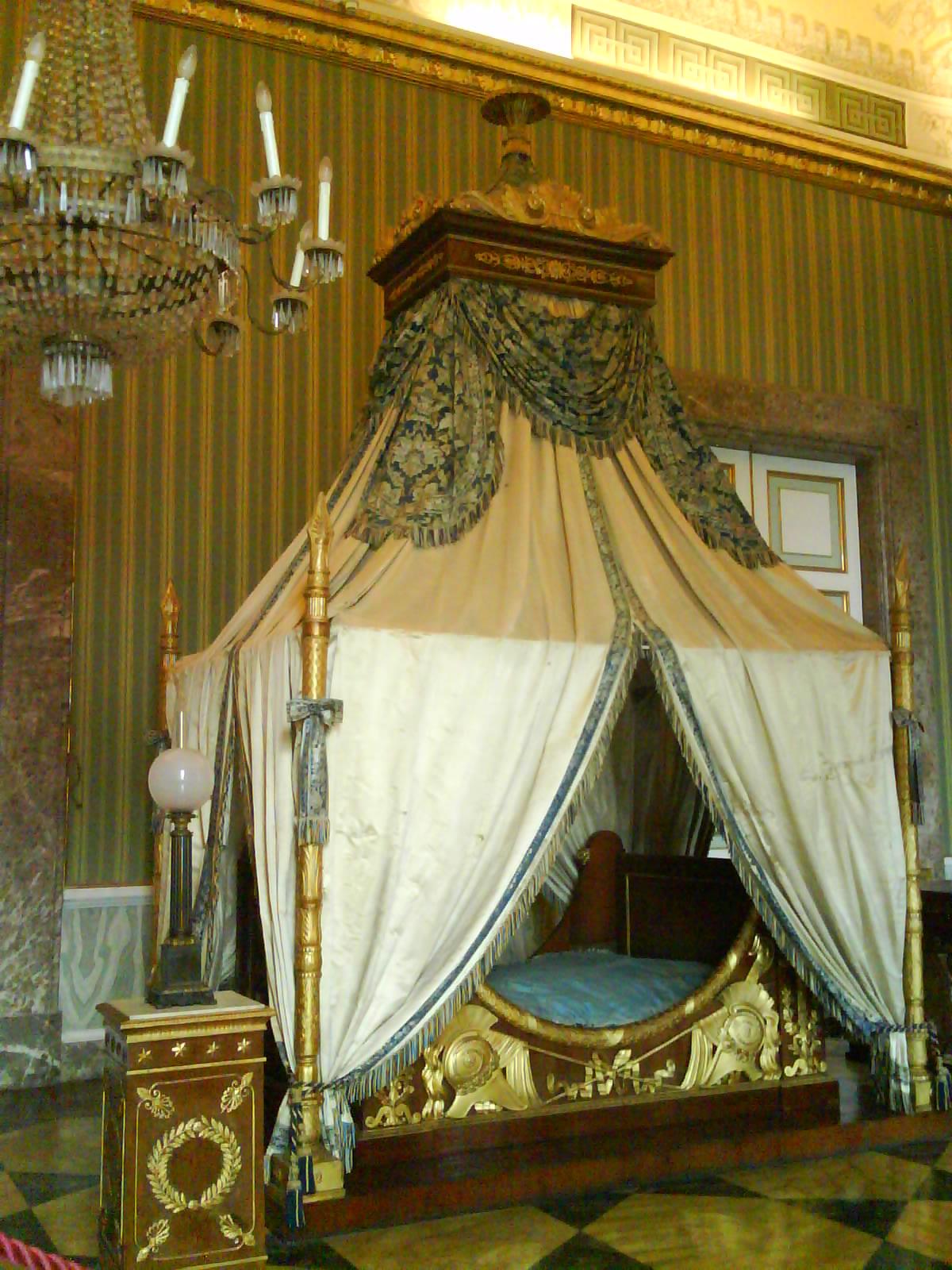 palazzo reale stanza1