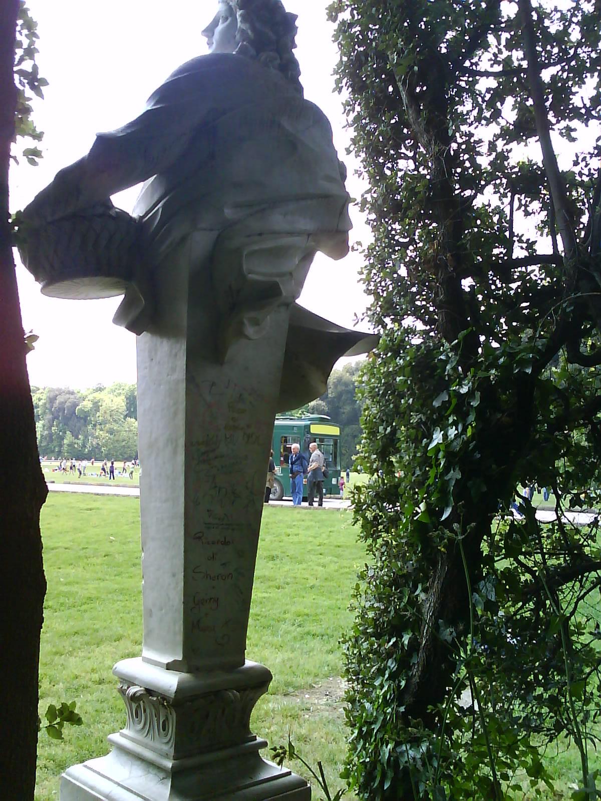 caserta giardino5