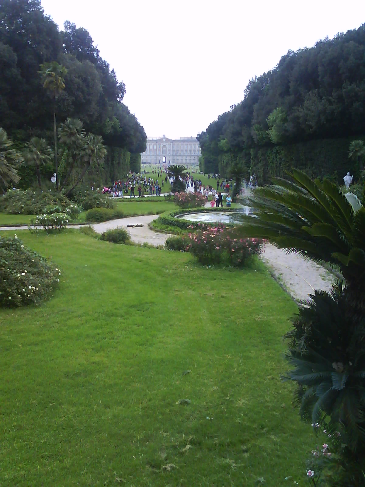 caserta giardino2