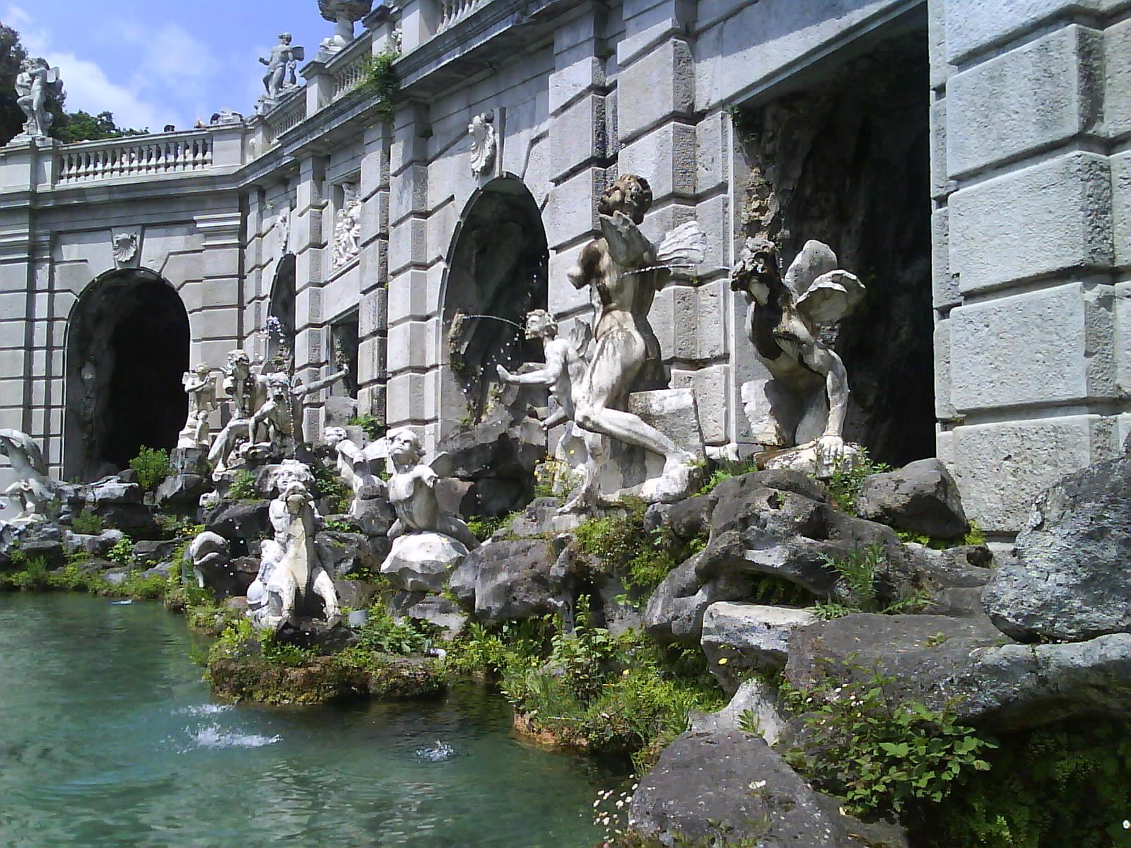 caserta giardino12