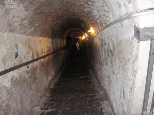sotterranea10
