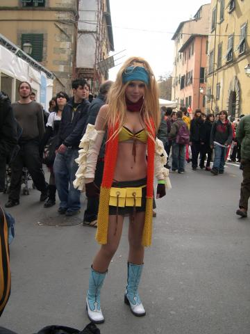 Lucca8