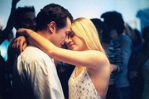 ultimo bacio2