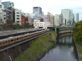 20100420104946.jpg