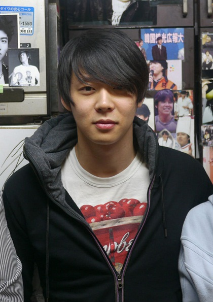 yuchun_hyongbu_20100404.jpg