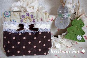 christmasbox3002.jpg