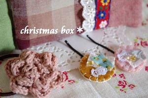christmasbox3003.jpg