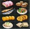 mabinogi_2010_01_03_002.jpg