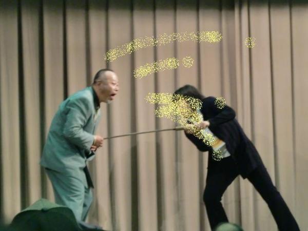 5月5日くみさんスゴイ!