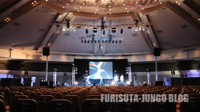 01-20100806hongkong.jpg