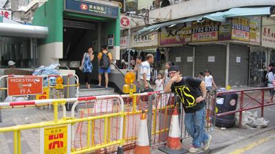 01_hongkong201008.jpg