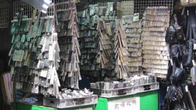 03_hongkong201008.jpg