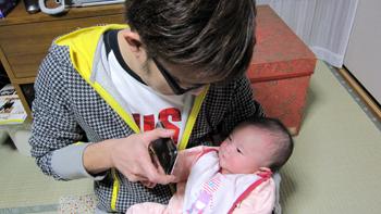 20100130sakura.jpg