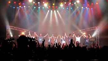 20100209shibuya.jpg