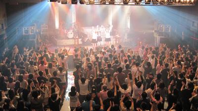 2010KalafinaLIVE-nagoya01.jpg