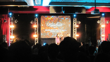live2010-hongkong.jpg