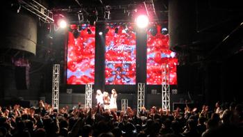 live2010-syanhai.jpg