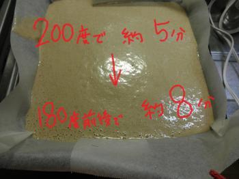 010_convert_20101204020030.jpg