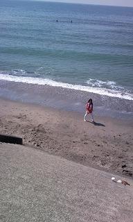 七里ガ浜3